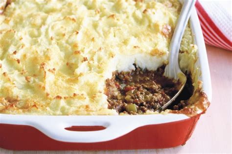 cottage pie recipie cottage pie recipe taste au
