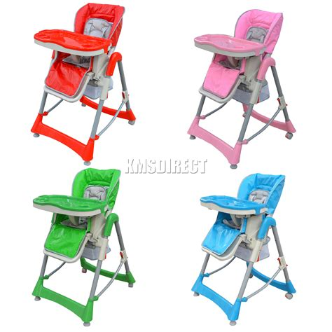 high chair recline foldable baby high chair recline highchair height