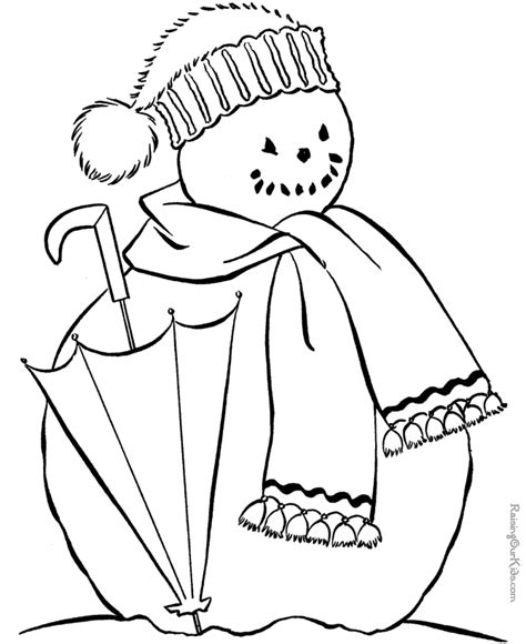 elf on the shelf snowflake coloring pages elf on the shelf coloring page os coloring home