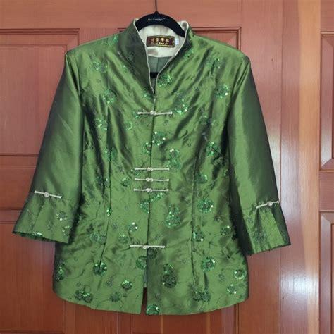 Jaket Emerald Adidas 86 jackets blazers stunning emerald green