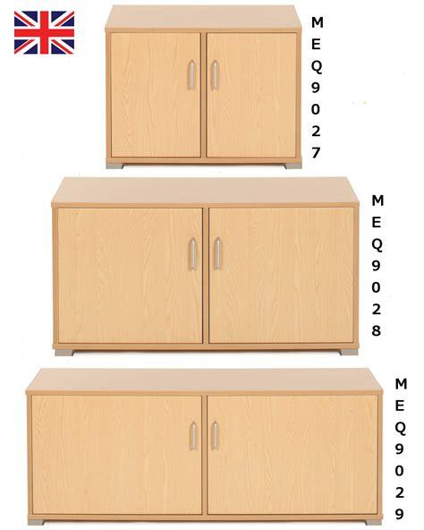 room divider with storage room divider storage office interiors ltd