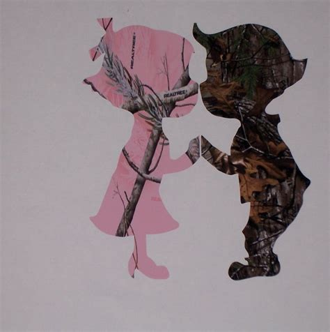 Sticker Camo pink camo camo boy window decal decals real tree sticker m4 mossy oak ebay