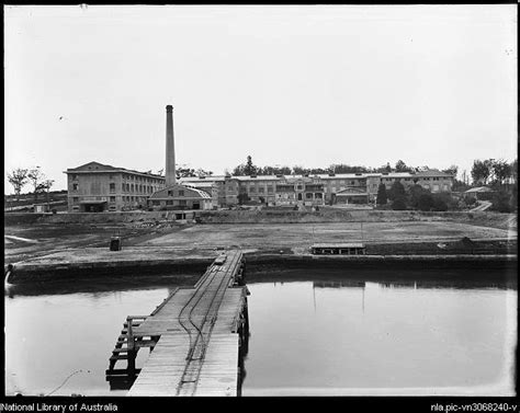 parramatta river  dictionary  sydney