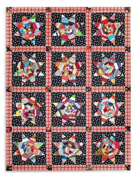Liberated String Quilts by 234 Best Freddy Quilts Similar Images On