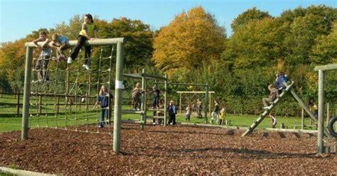 Willow Tree Centre Adventure Playground   Willow Tree Centre