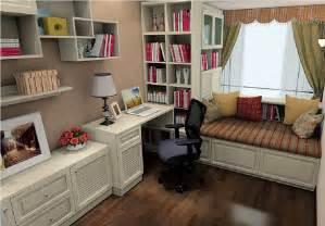 interior design study room uk nostalgic style interior