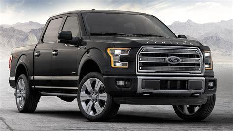 luxury trucks image gallery luxury trucks 2016