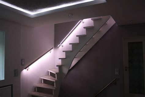 indirekte beleuchtung wohnzimmer wand decke indirekte beleuchtung wand deckengestaltung 23 pictures