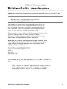 Free Resume Microsoft Word Templates 7 Cv Templates Microsoft Word Event Planning Template