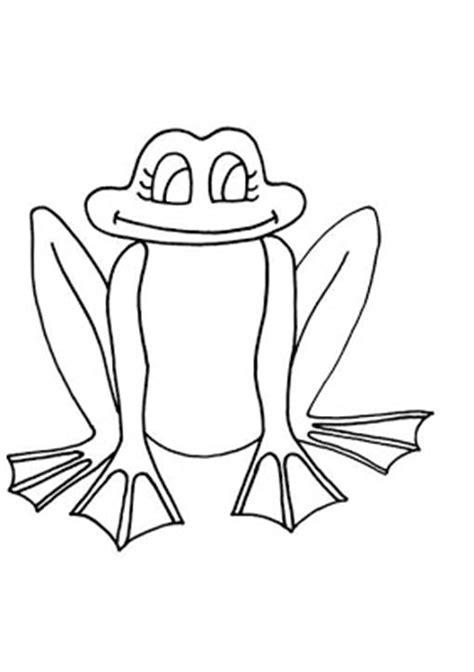 imagenes de pata de sapo para nios en gona de eva la chachipedia ranas y sapos para colorear