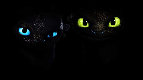 how 2 your how to your 2 toothless wallpapers hd desktop and mobile