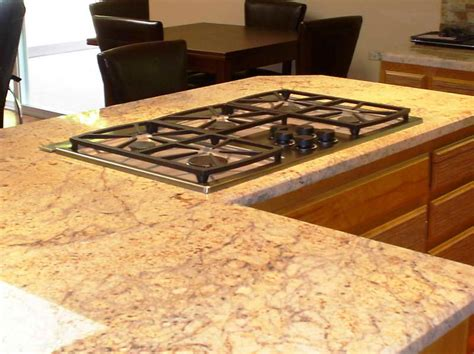 caesarstone vs granite miscellaneous things you should about caesarstone