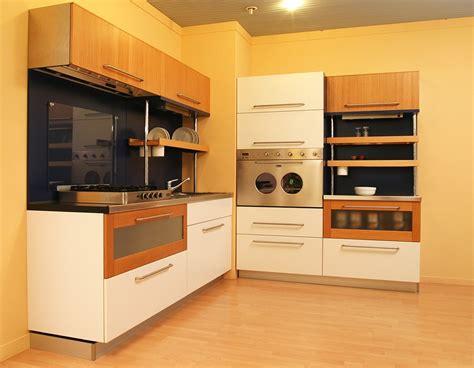 cucina acciaio prezzi stunning cucine in acciaio prezzi contemporary home