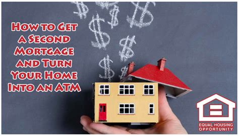 second mortgage on house how to get a second mortgage on your house 28 images