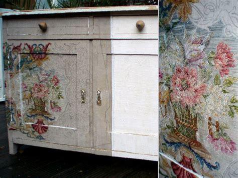 decorative painting on furniture artist leslie oschmann swarm home decor8