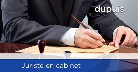 Juriste En Cabinet D Avocat by Juriste Notaire Ou Avocat En Cabinet Dupuis