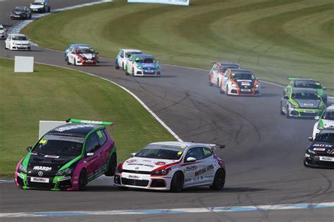 volkswagen race car volkswagen racing uk