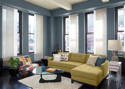 migliore pittura per interni le migliori pitture per interni edilnet