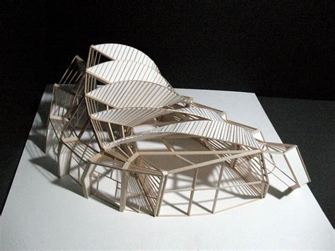 design concept for ferry terminal ferry terminal final model by m yun super models
