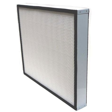 defendair hepa 500 replacement filter unoclean