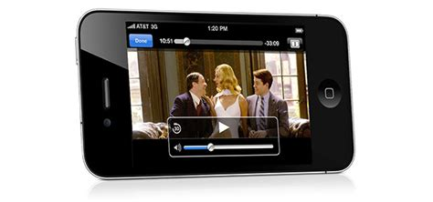 mobil vid optimize your for mobile playback jwplayer