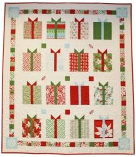 quilt pattern all wrapped up all wrapped up baby quilt pattern sewing patterns for baby