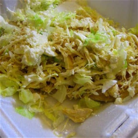 choice meats winter garden fl el sabor de la vida tacos mexican 12475 w colonial dr