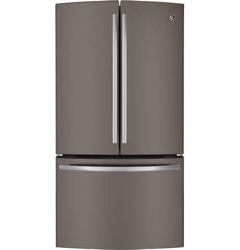 ge profile door fridge ge profile 23 1 cu ft counter depth door