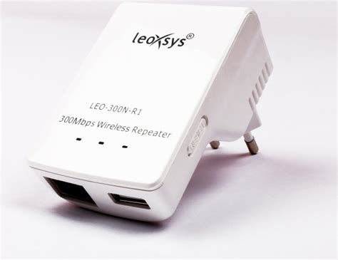 resetting wifi booster leoxsys 300m wifi repeater wireless 11n signal booster