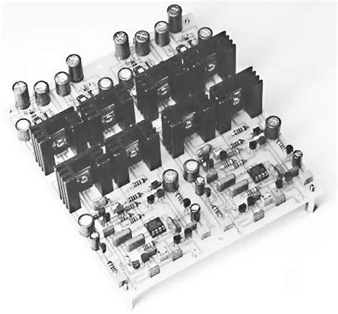 caddock resistors for audio caddock resistors for audio 28 images 1 input pre passive attenuator dual alps pots caddock