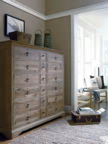 small bedroom dressers life hacks for living large in small spaces 2017