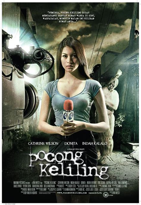 judul film hacker pocong keliling 2010 avaxhome