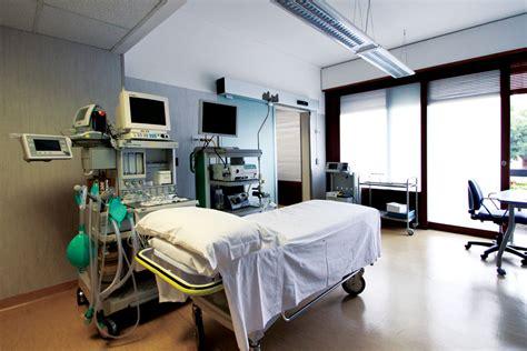 casa di cura villa roma gallery clinica villa margherita