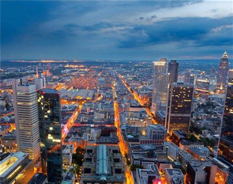 Entering Germany With A Criminal Record Dentons Frankfurt
