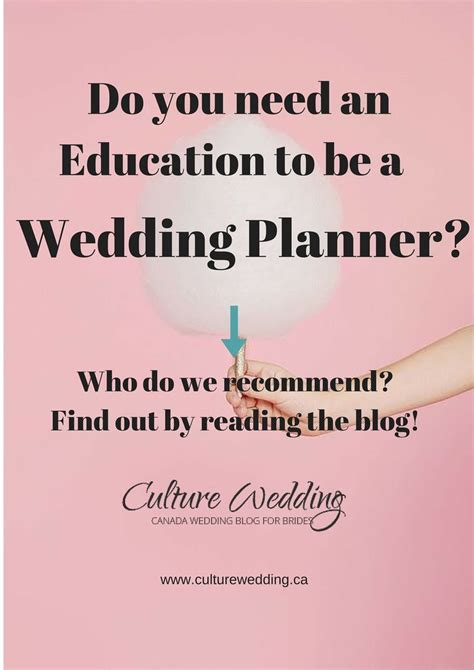Education For Wedding Planner by 207 Best Event Business Ideas Images On Event Planning Business Business Ideas And