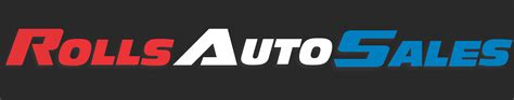 Auto Logo Font by Ross Premier Motors Impremedia Net