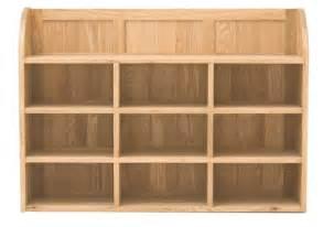 wall storage units mobel oak wall storage unit oak furniture solutions