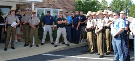 Active Warrant Search Maryland Dragnet Corrals 25 Of 200 Wanted On Active Warrants Southern Maryland