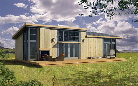 modular home modern modular homes washington state