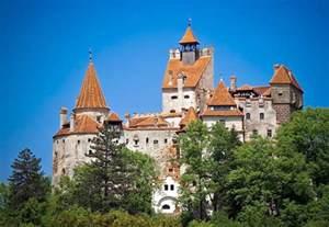 castle bran dracula s castle bran castle romania fresh travel