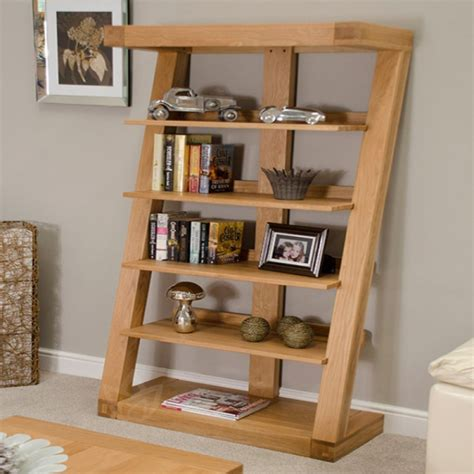 23 awesome bookcases for living room yvotube