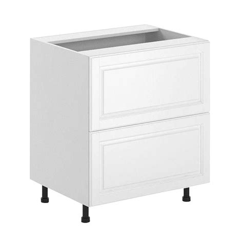 pots and pans drawer cabinet hton bay hton assembled 30x34 5x24 in pots and pans