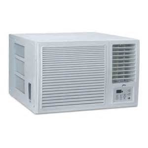And Ac ac on hire air cooler on rent in kurla west mumbai