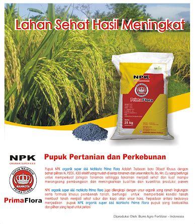 Pupuk Npk Mutiara Prima Flora kultur jaringan bagian 2 pembuatan media agropolita
