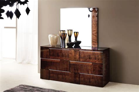 home dressers design group mirrored dresser cheap furniture design home furniture