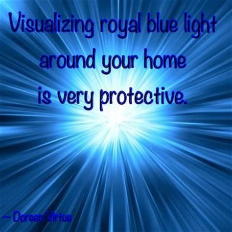 white light healing prayer 111 best images about protection on amulets