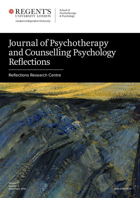 the journal of balneology and climatology vol 7 being the quarterly journal of the balneological and climatological society classic reprint books journal of psychotherapy and counselling psychology