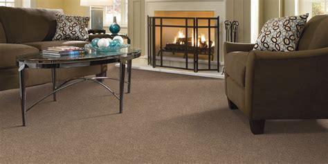 Upholstery Cleaning Huntsville Al by Brown S Carpet Cleaning Huntsville Alabama