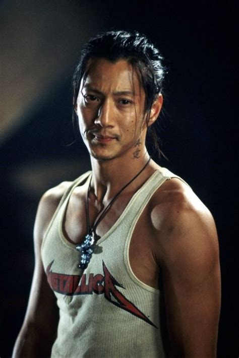 will yun lee hairstyle 446 best images about liked on pinterest christian grey