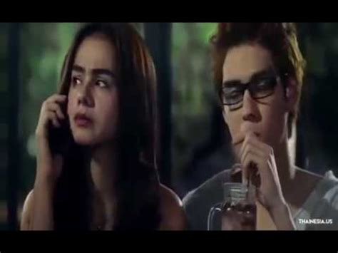 film tayo bahasa indonesia full movie film horor indonesia terbaru 2016 dilarang masuk full